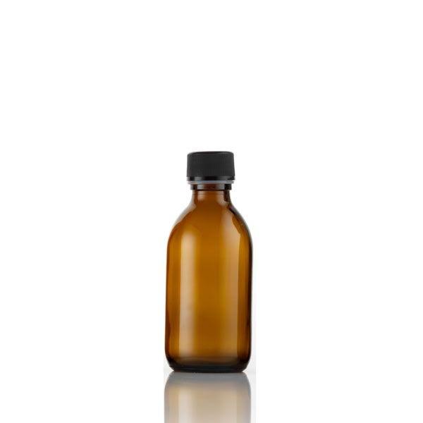 syrup-150.jpg