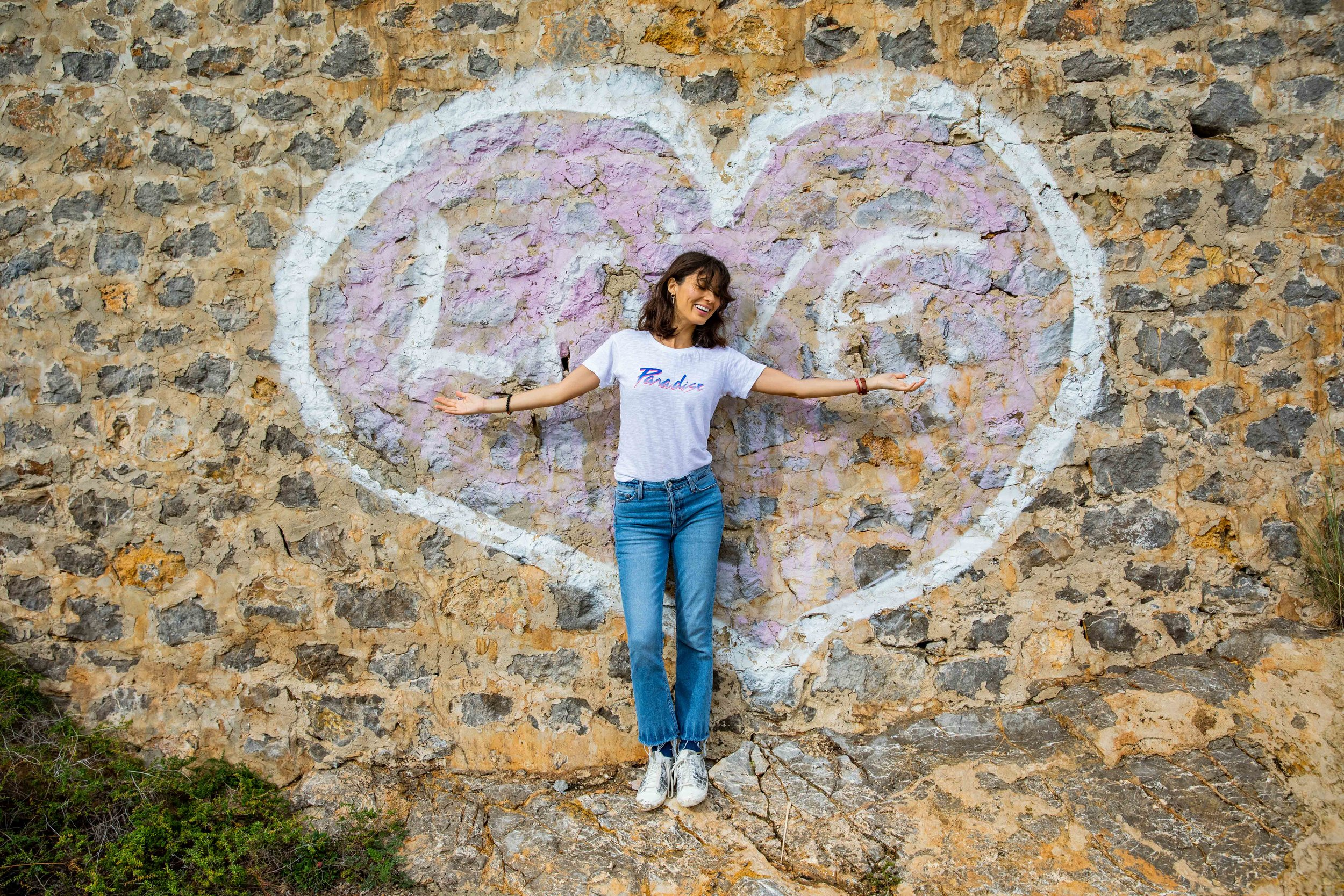 JasmineHemsley_Ibiza_NickHopperPhotography-1555.jpg