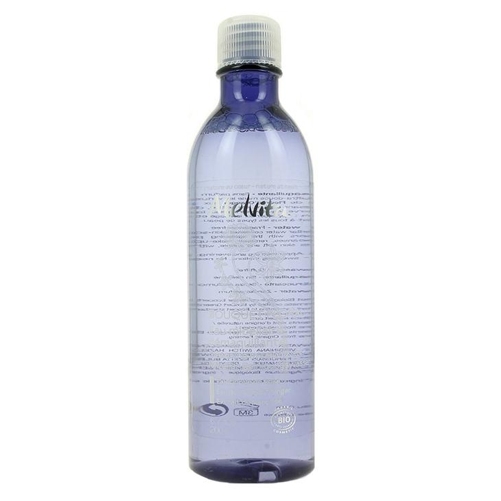 Micellar Water.jpg
