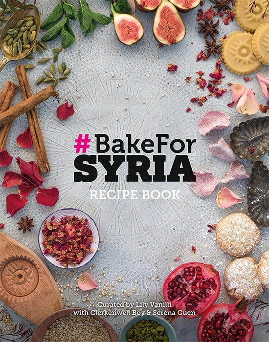 Bake for Syria.jpg