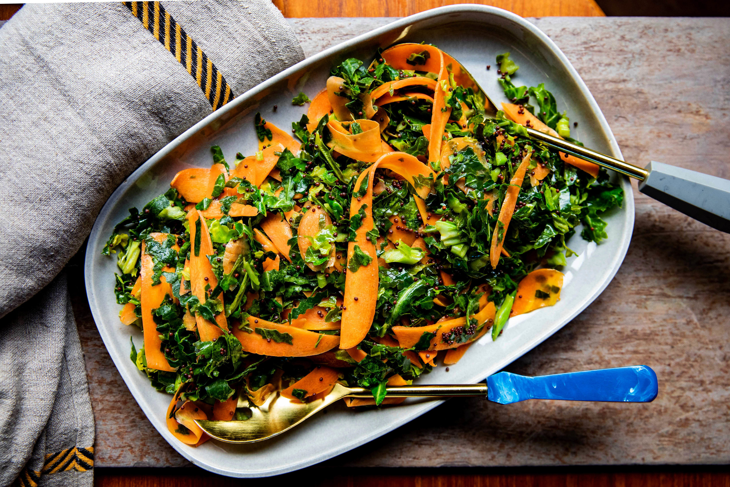 CarrotsandGreens_NickHopperPhotography_-9045.jpg