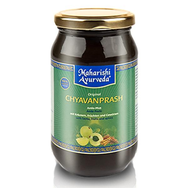 chyavanprash-map-india-450g-jar600x600-2.jpg