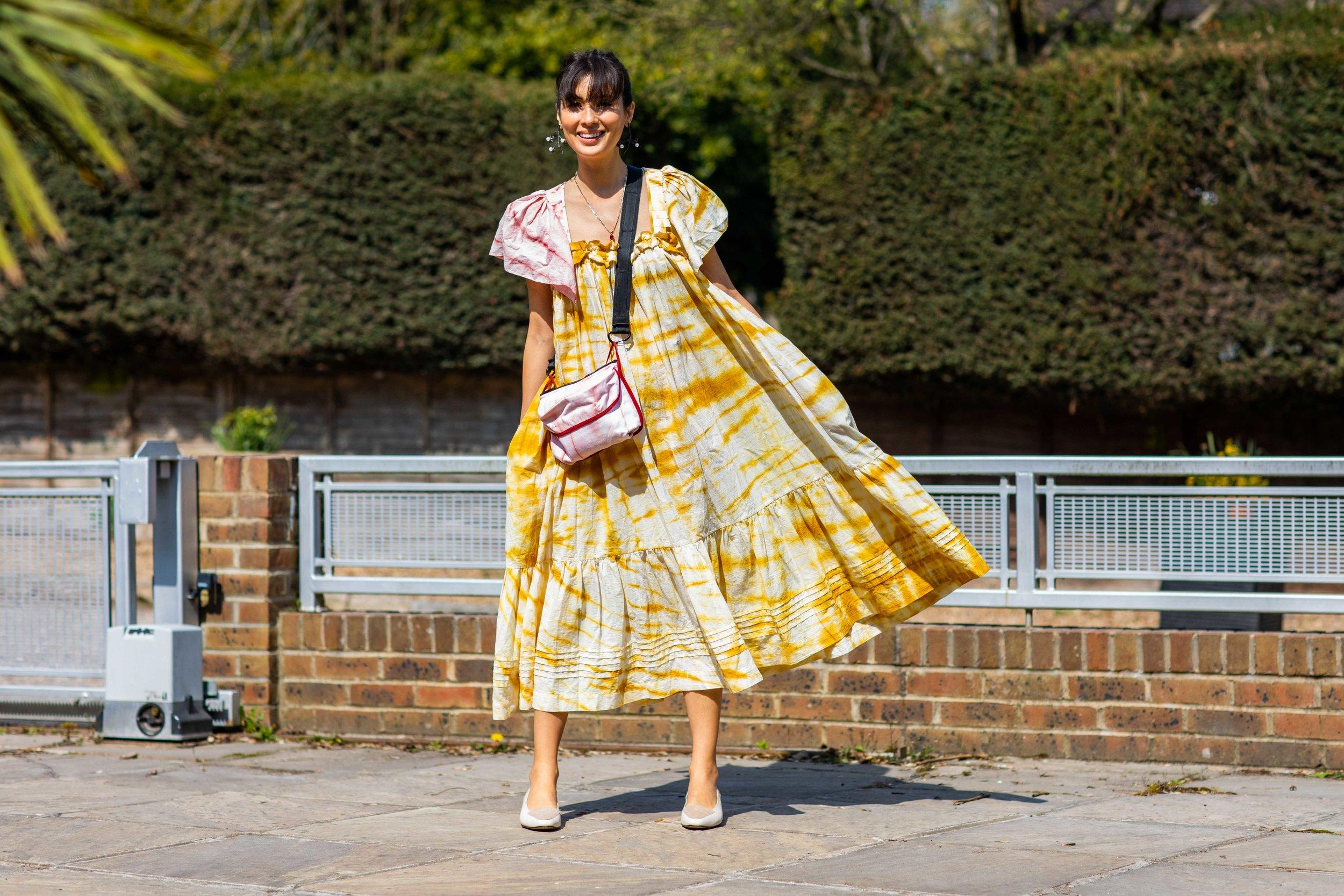 Jasmine_FashionRevolution_StoryMFG-4211.jpg