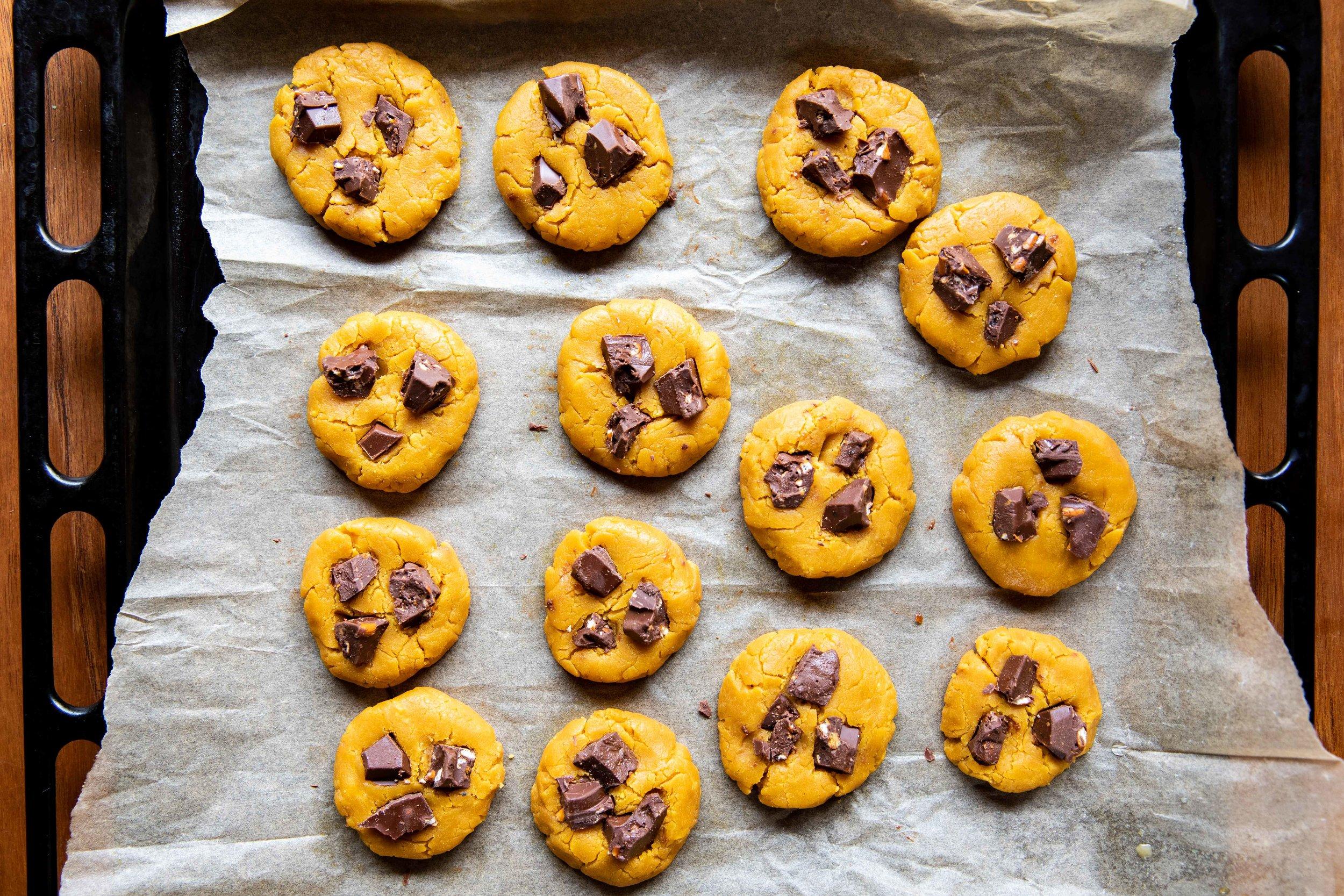 Cookie_Podcast_2019-5039.jpg