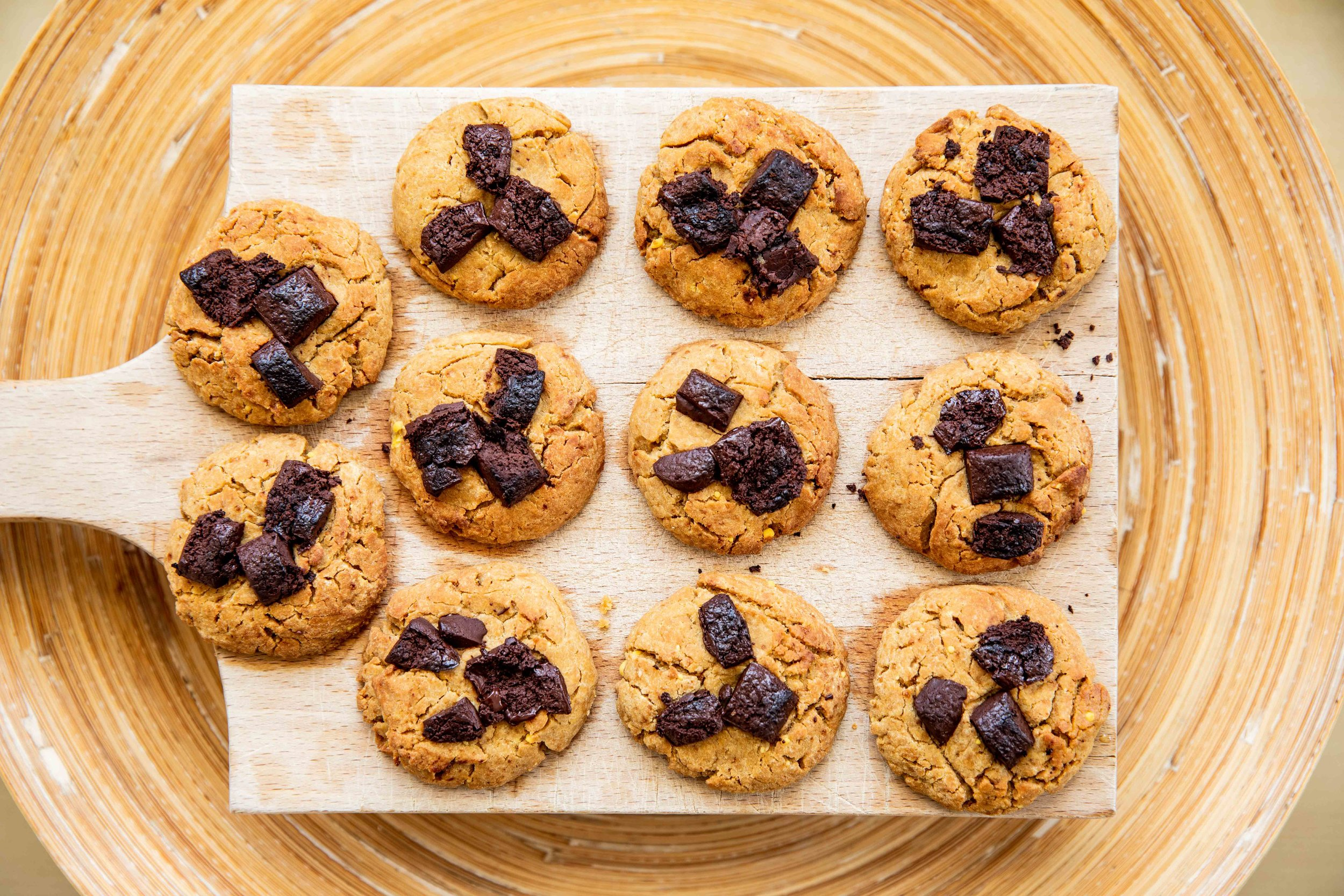 JasmineHemsley_ChickPeaCookies_NickHopperPhotography_2019-8492.jpg