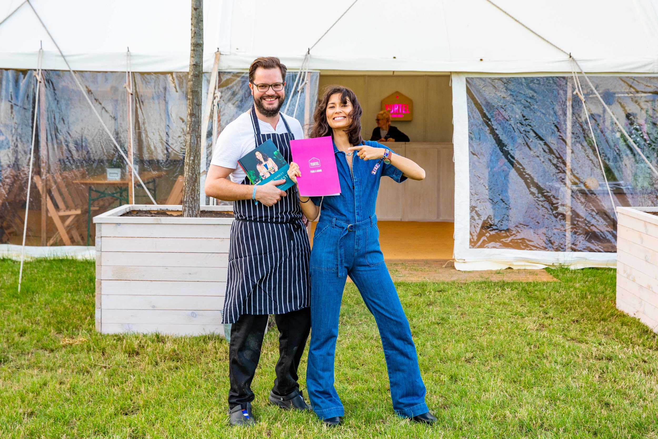 JasmineHemsley_EastByWest_Glastonbury_NickHopperPhotography-0725.JPG