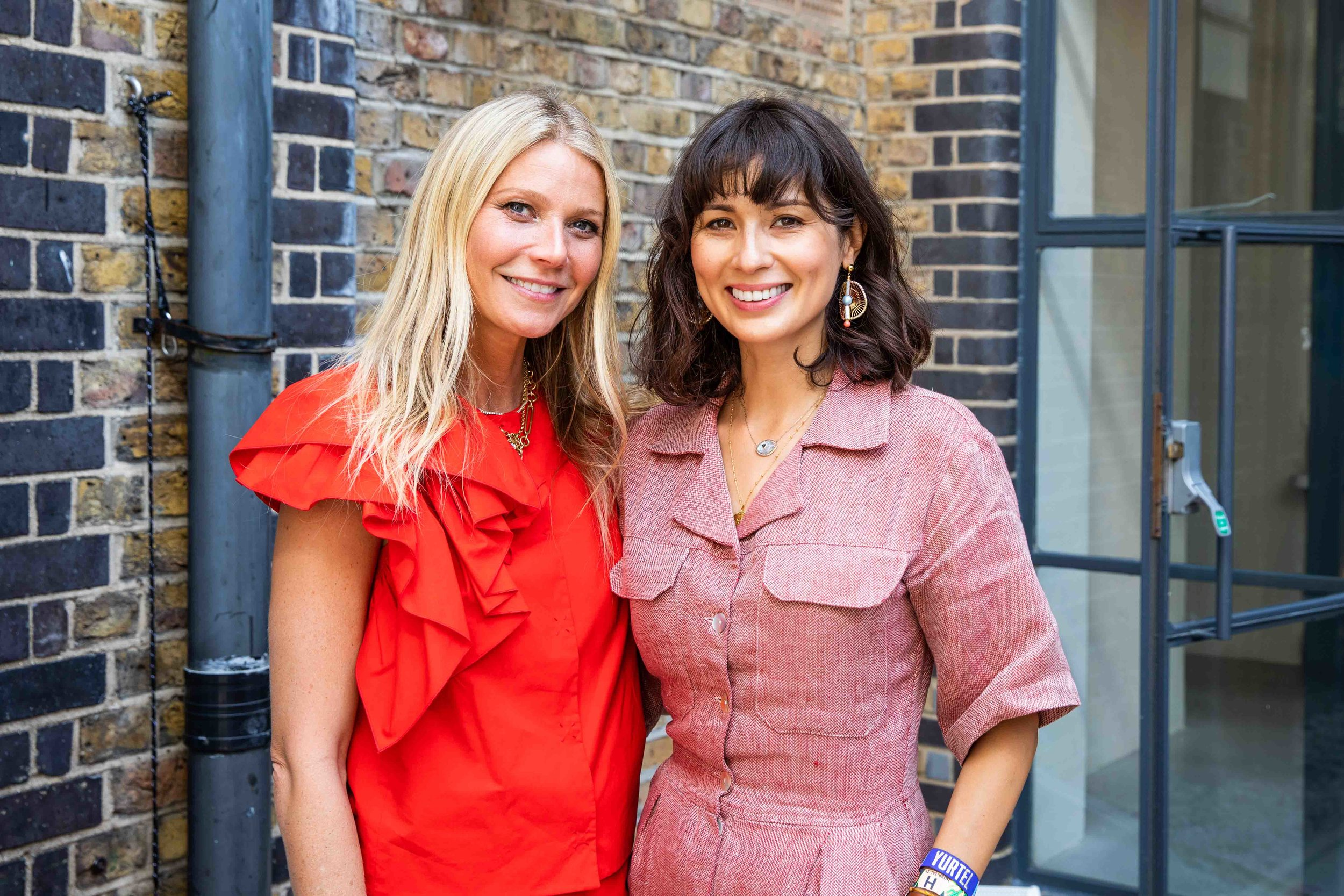 JasmineHemsley_Goop__NickHopperPhotography-1587.jpg