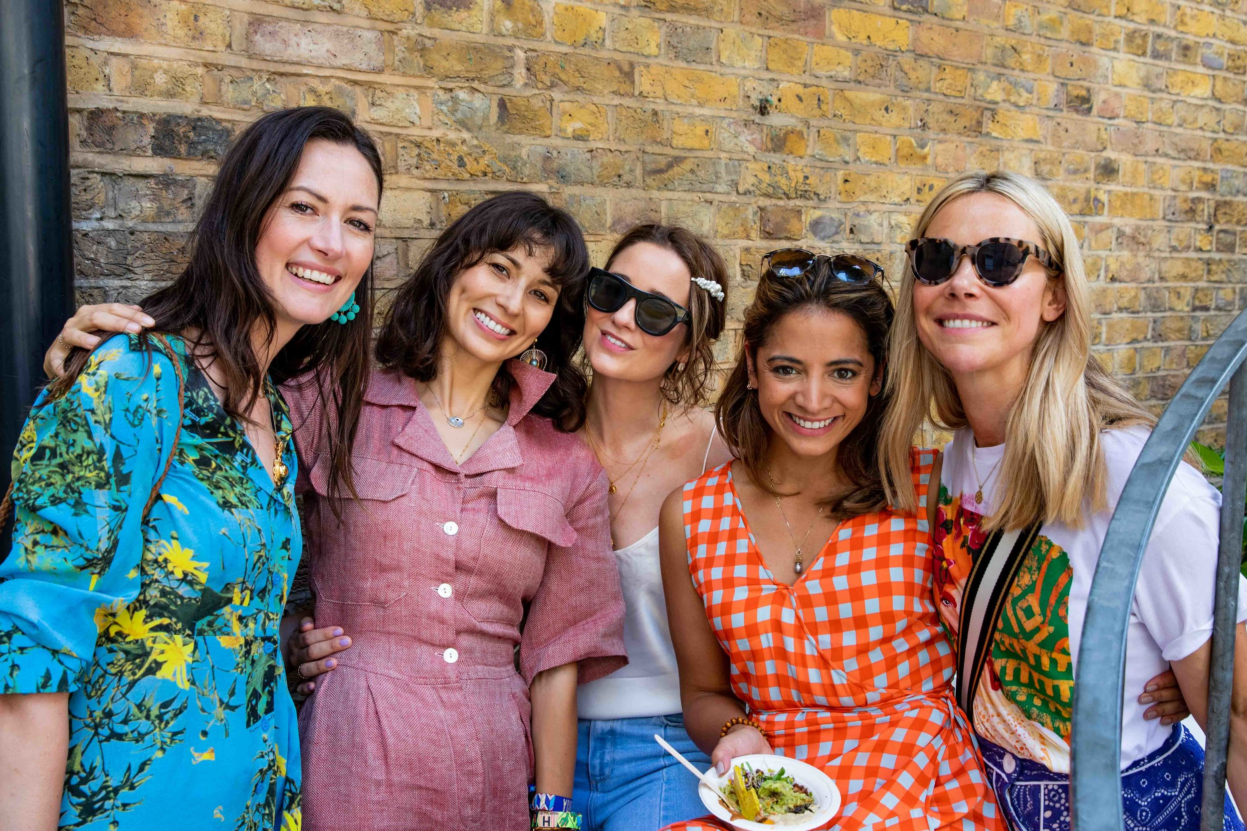 JasmineHemsley_Goop__NickHopperPhotography-1592.jpg