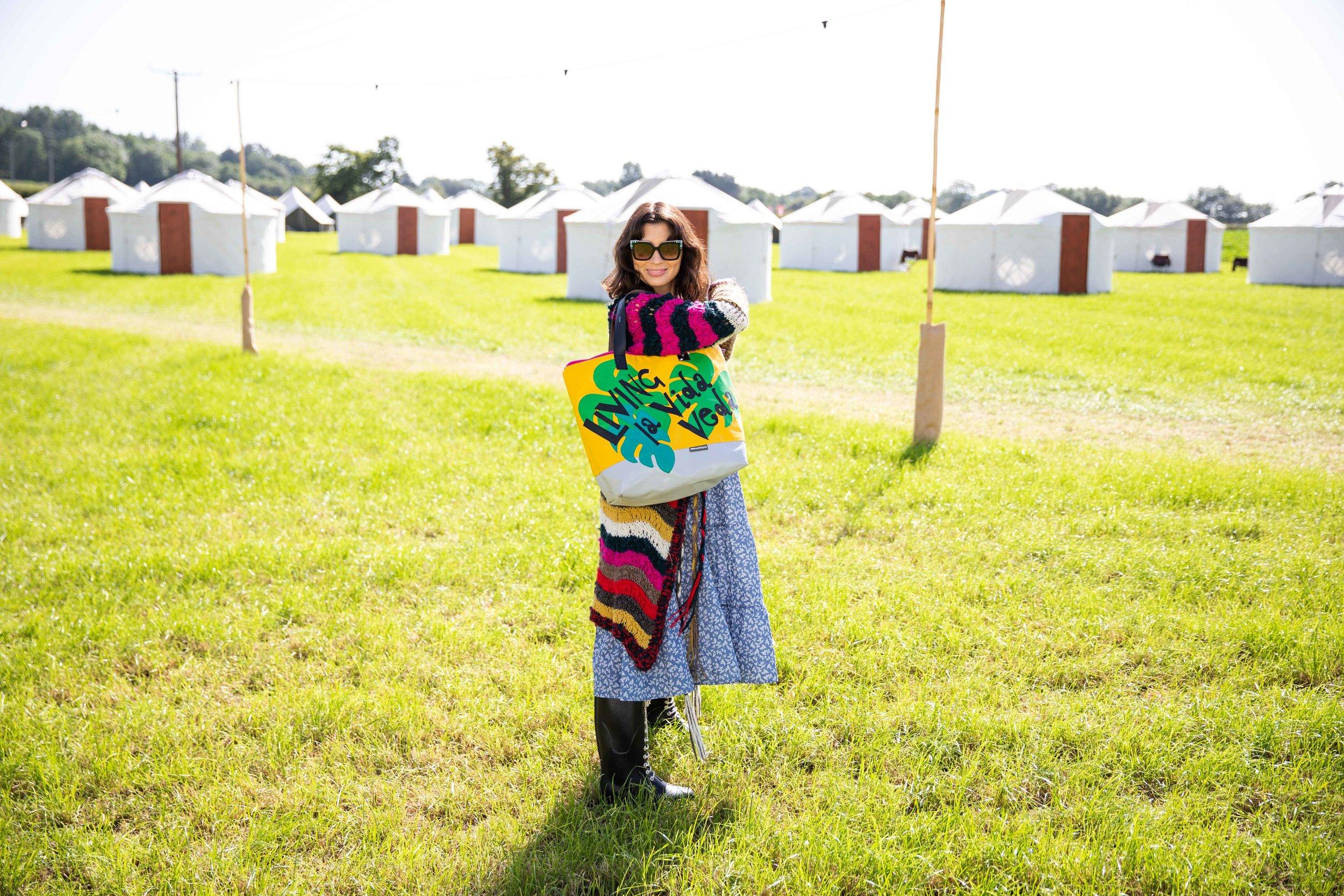 JasmineHemsley_Glastonbury2019_NickHopperPhotography-0779.jpg