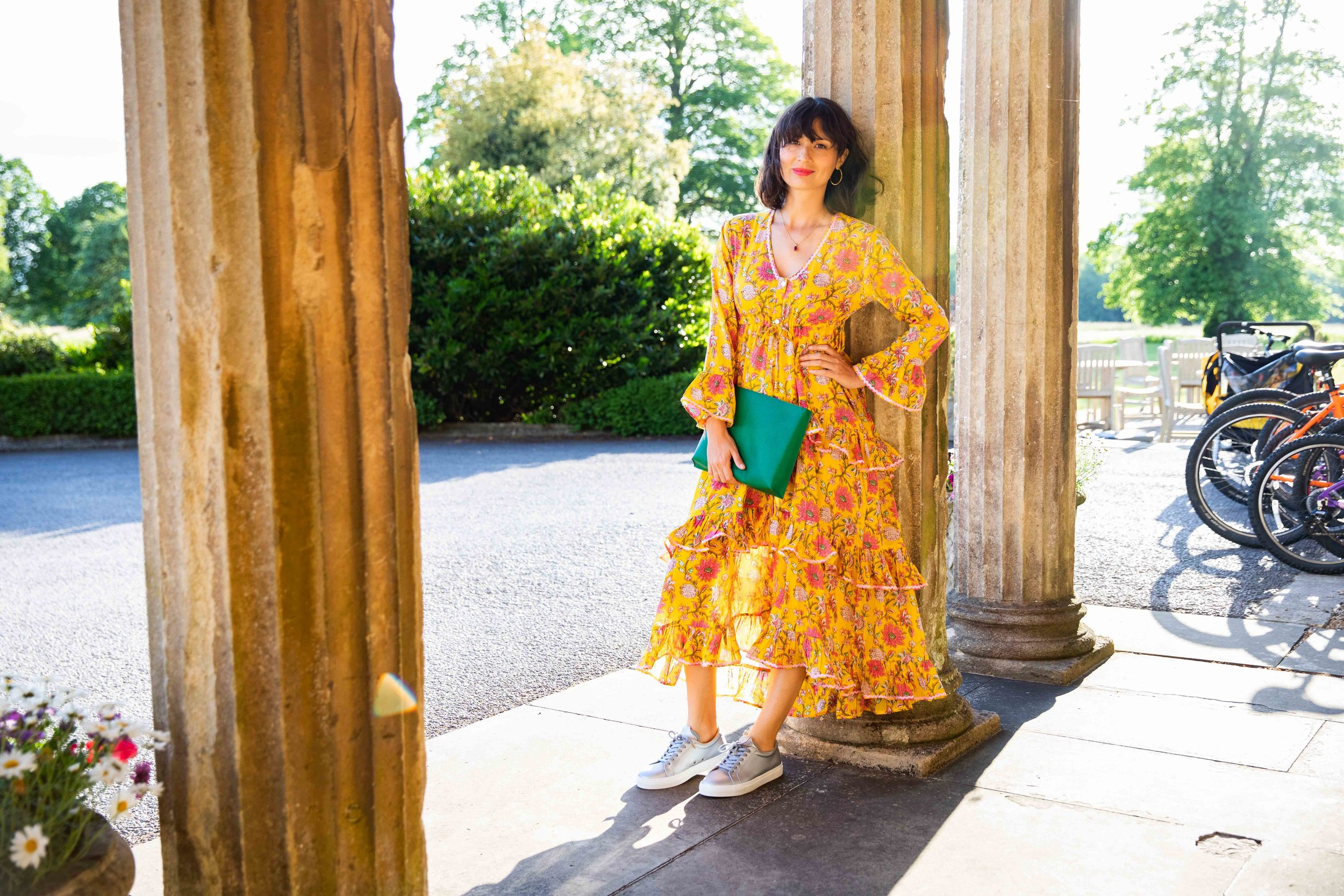 JasmineHemsley__FashionWithFeeling_NickHopperPhotography_2019-0961 (2).jpg