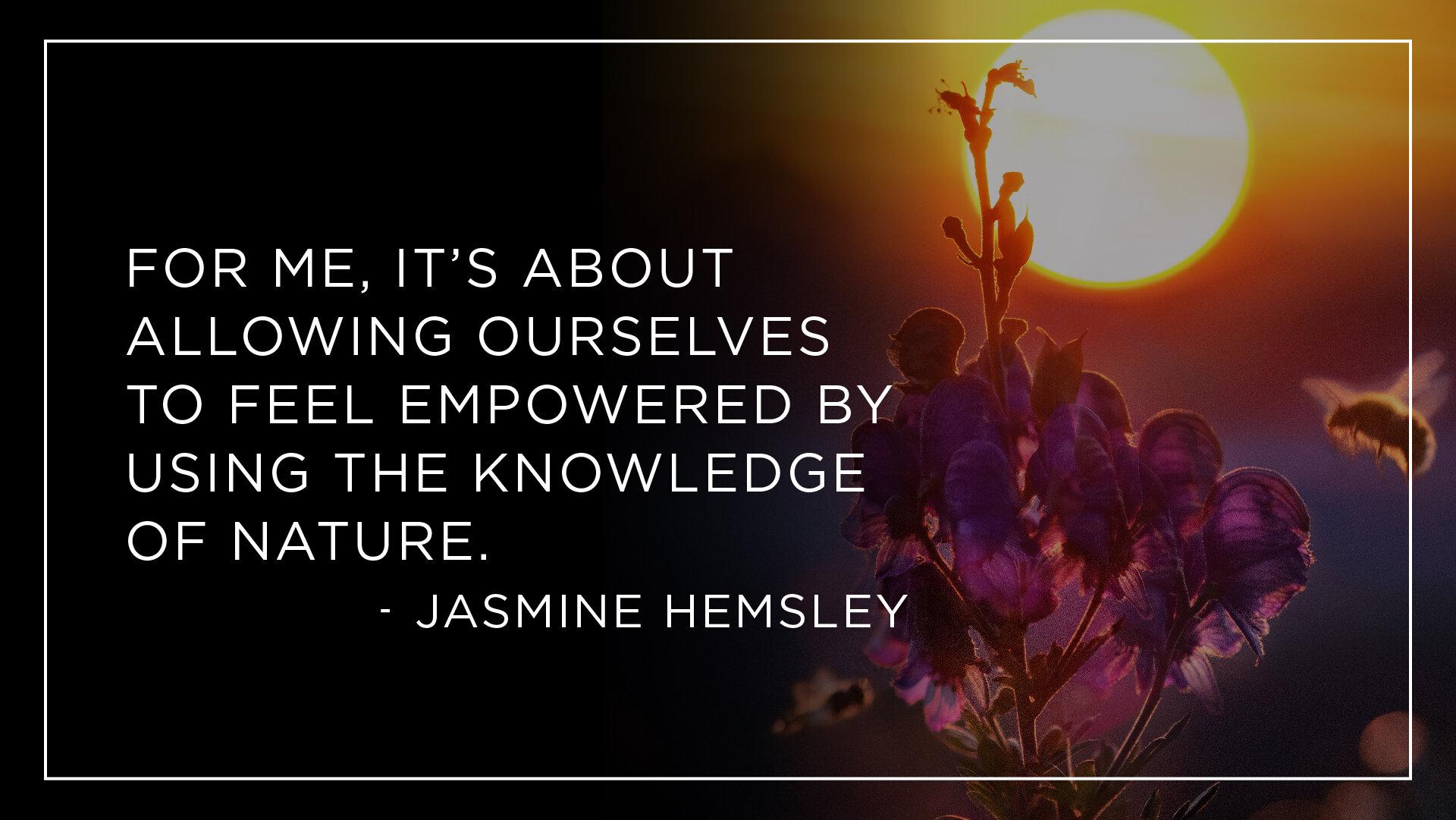 Art - AWT 177 - Jasmine Hemsley_Quote 3 - Wide - .jpg