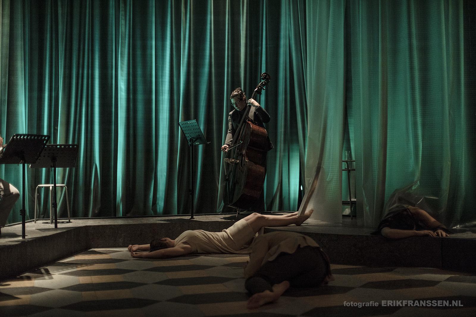 BEFORE I DIE - KAMEROPERAHUIS - fotografie Erik Franssen - -03.jpg