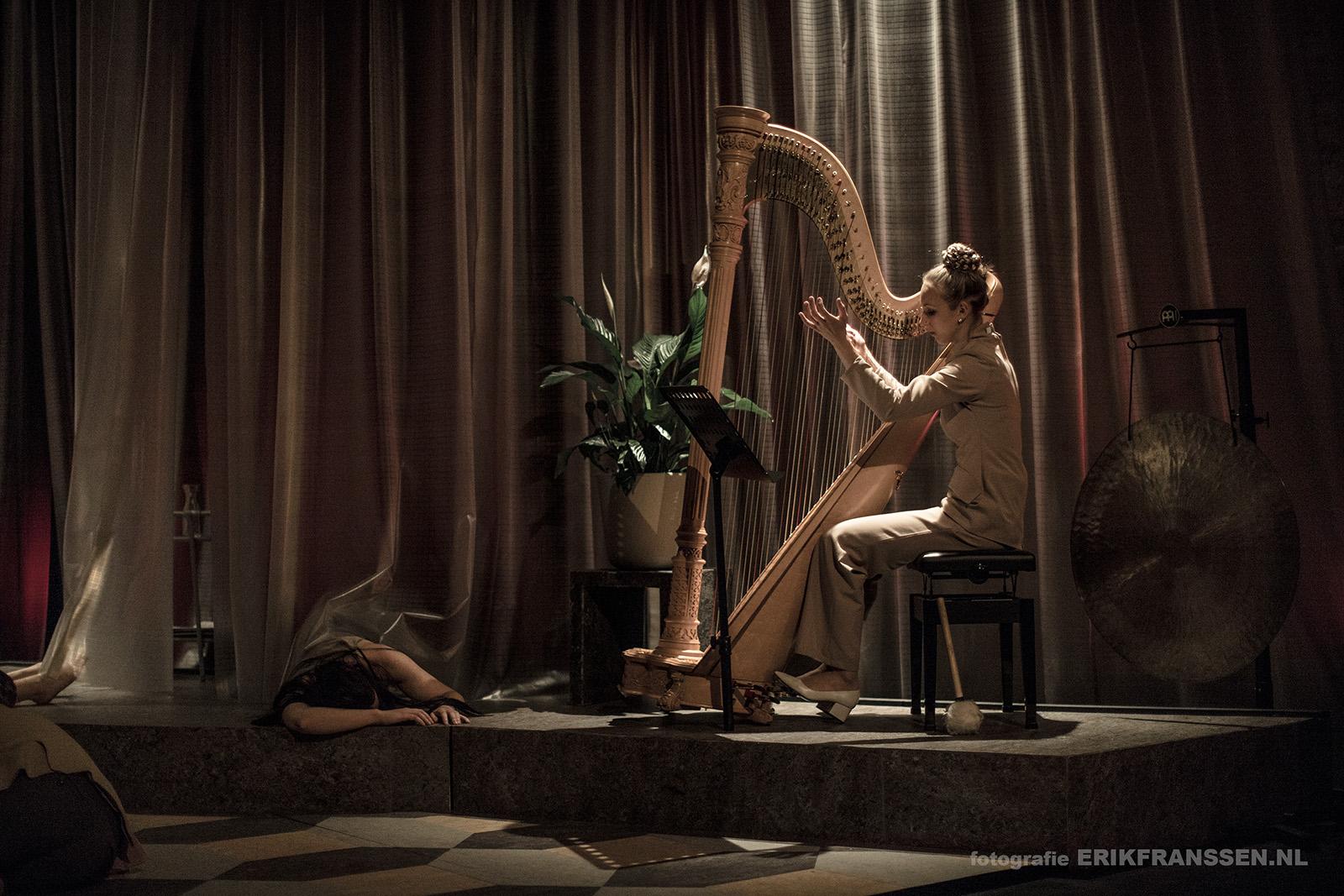 BEFORE I DIE - KAMEROPERAHUIS - fotografie Erik Franssen - -04.jpg