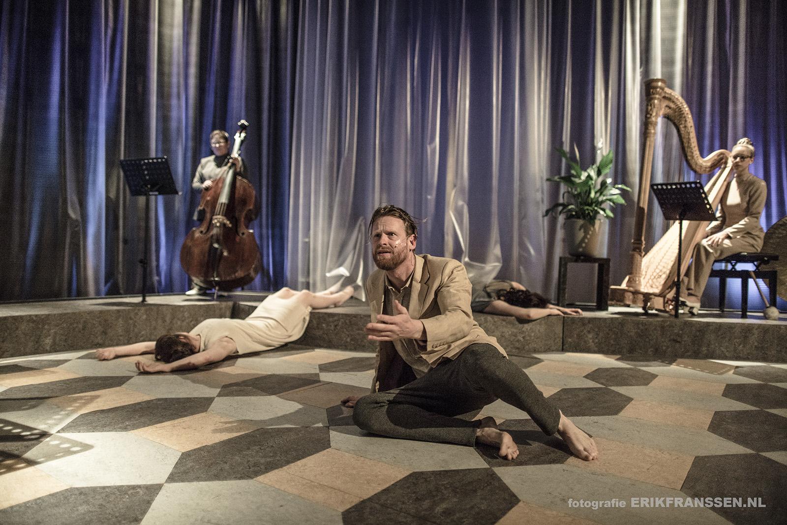 BEFORE I DIE - KAMEROPERAHUIS - fotografie Erik Franssen - -44.jpg