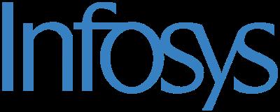 400px-Infosys_logo.png