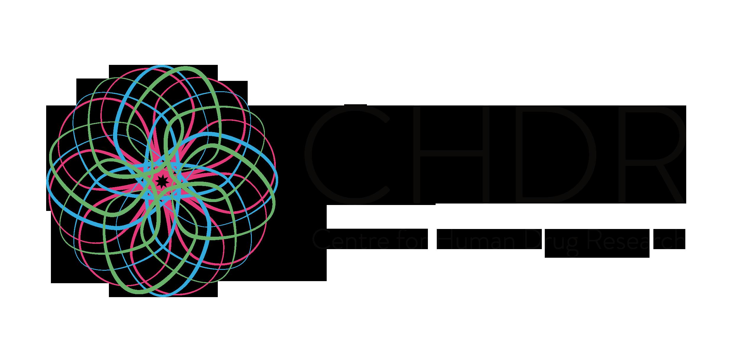 CHDR_Logo_cmyk1.png