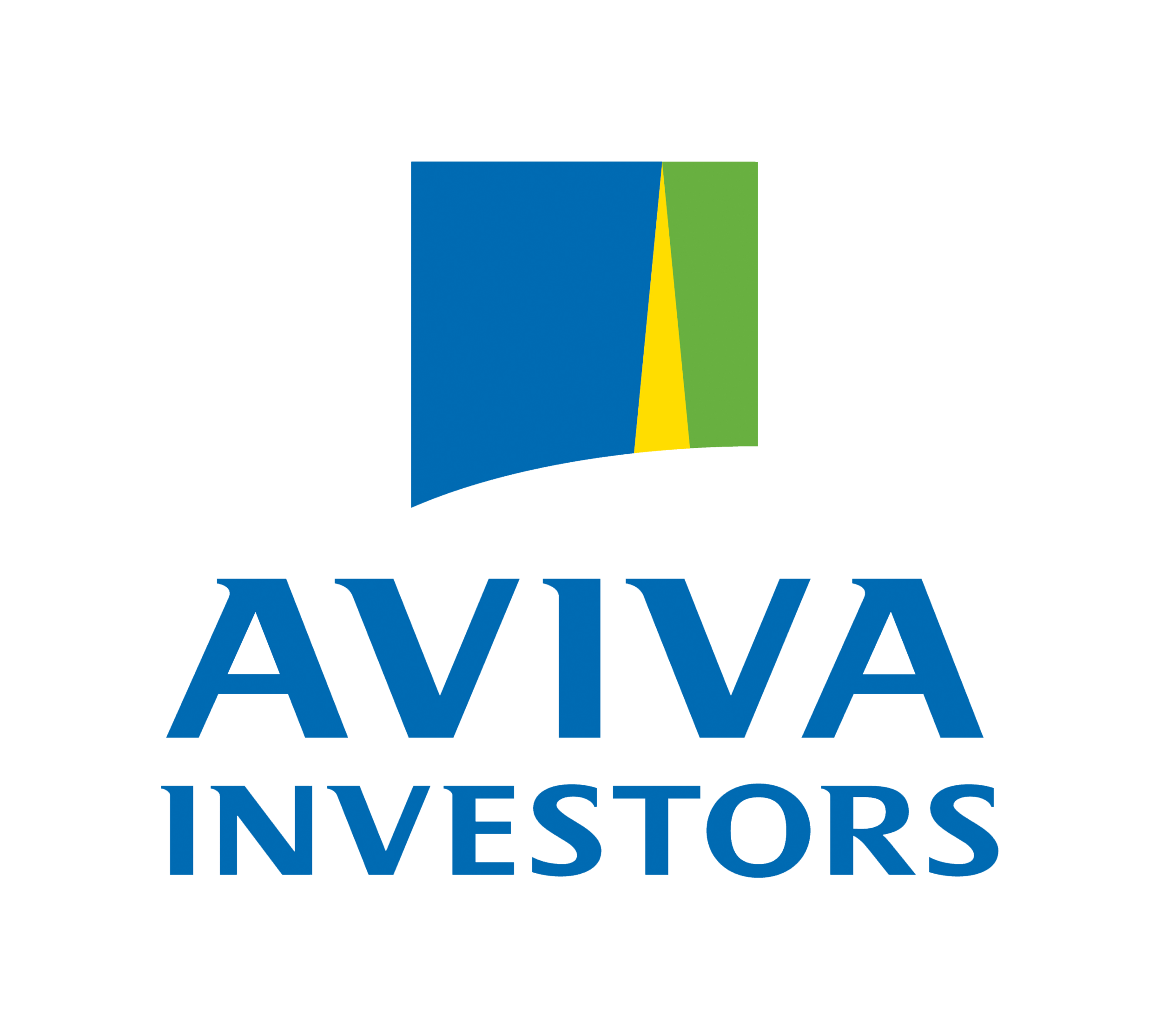 Aviva_Investors_RGB.png
