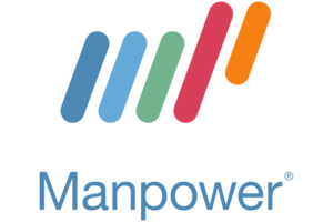 manpower-logo.png