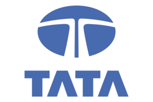 Tata-group-logo.png