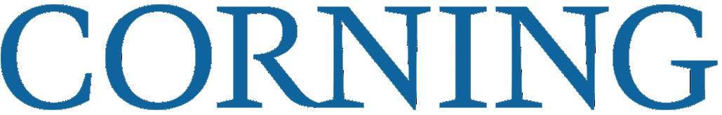 Corning-Logo-1-97781.png