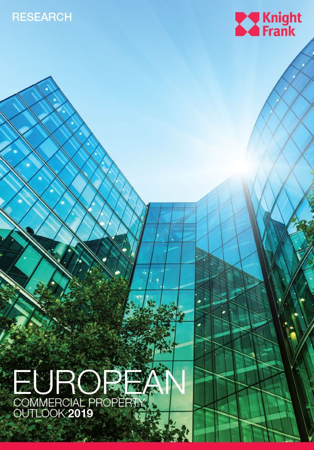 European Property 2.JPG
