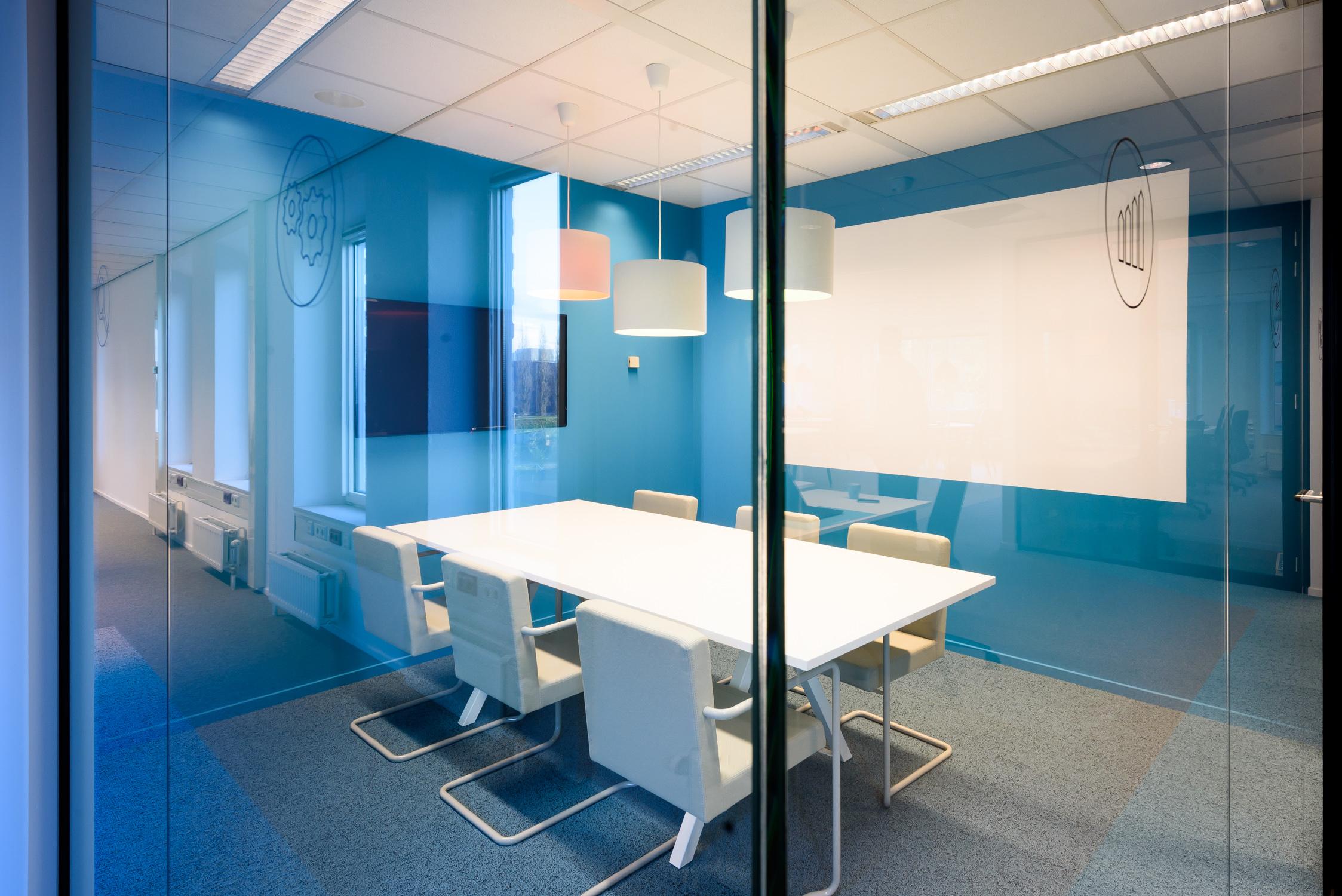 graydon-kantoor-061117_001.jpg