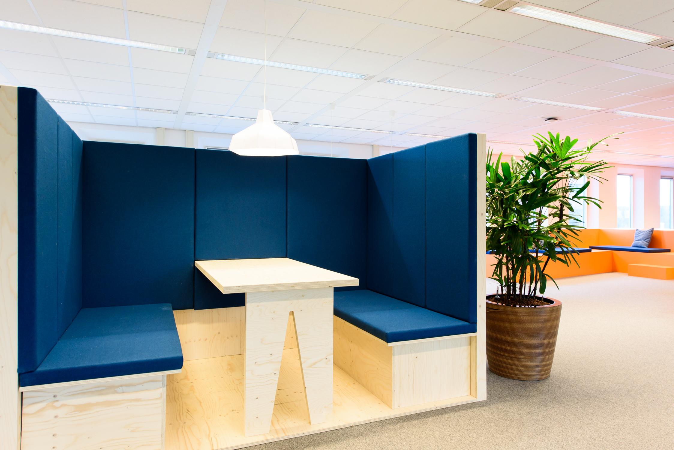 graydon-kantoor-061117_100.jpg