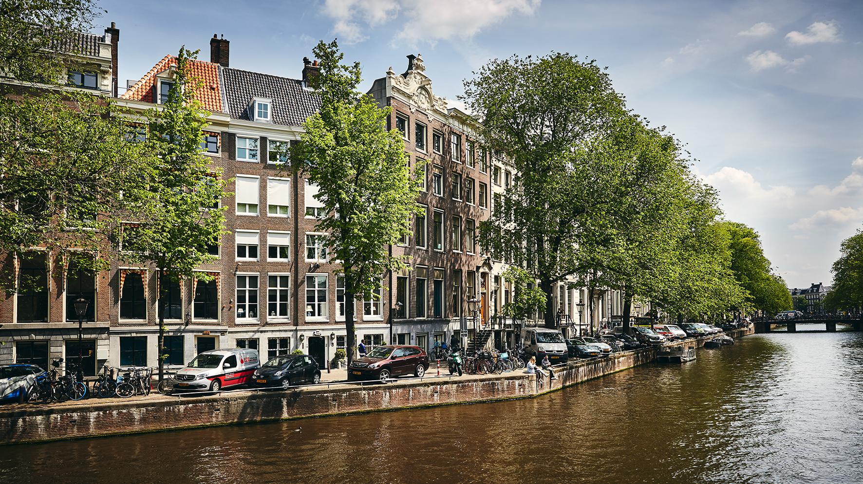 Herengracht 483 - Milan Hofmans, mei 2019 17.jpg