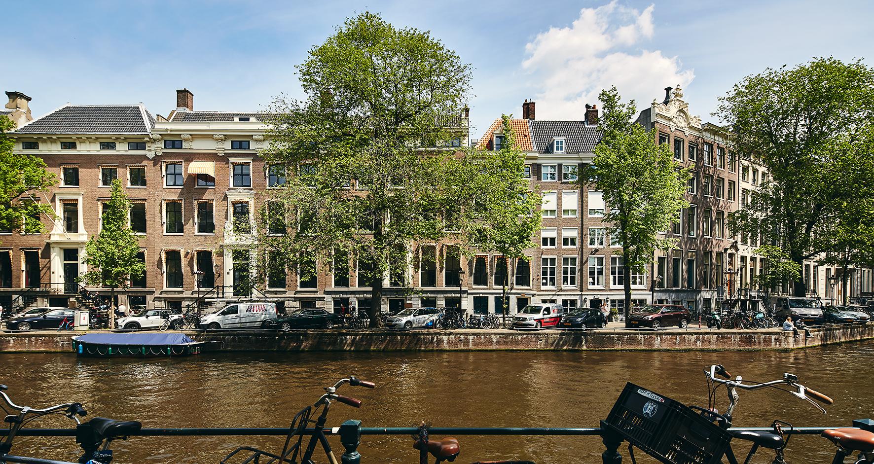 Herengracht 483 - Milan Hofmans, mei 2019 18.jpg
