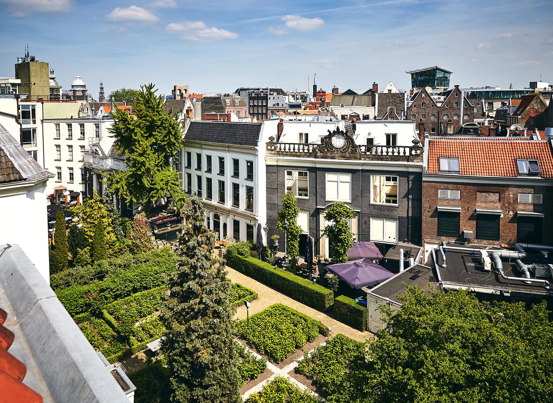 Herengracht 483 - Milan Hofmans, mei 2019.jpg