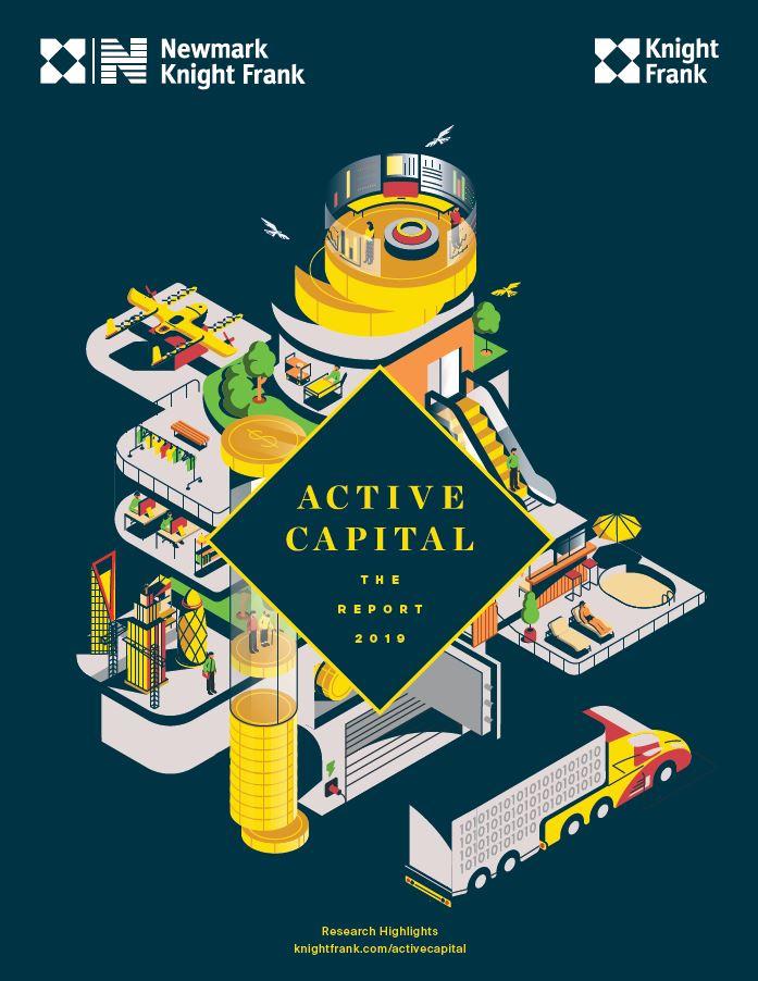 Active Capital 2019 na.JPG