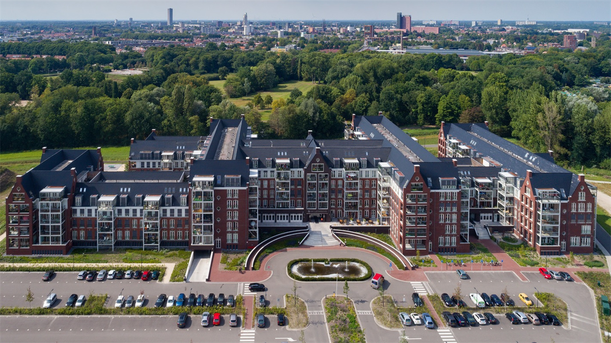 Leyhoeve II, Tilburg.jpg