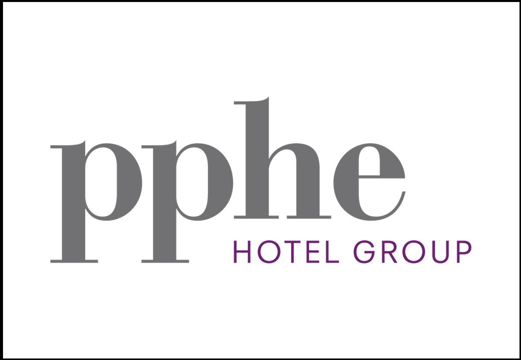 PPHE-Hotels-PPHE-Logo.png