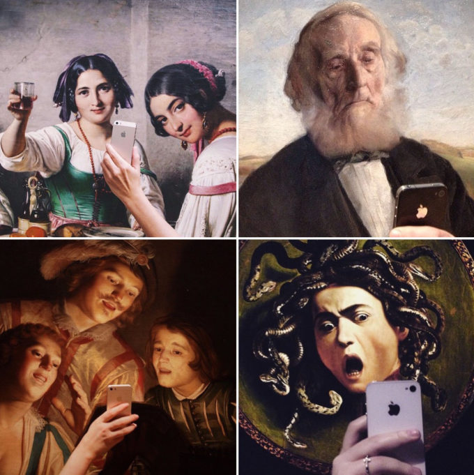 selfies-680x681.jpg