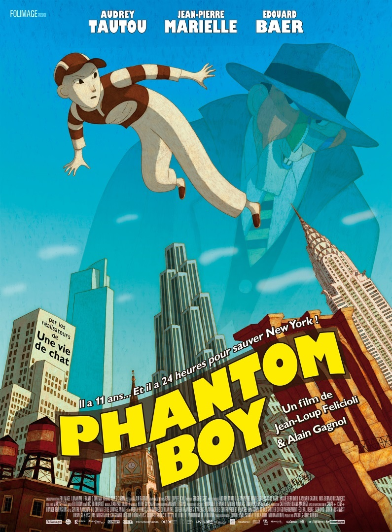 phantom_boy_poster.jpg