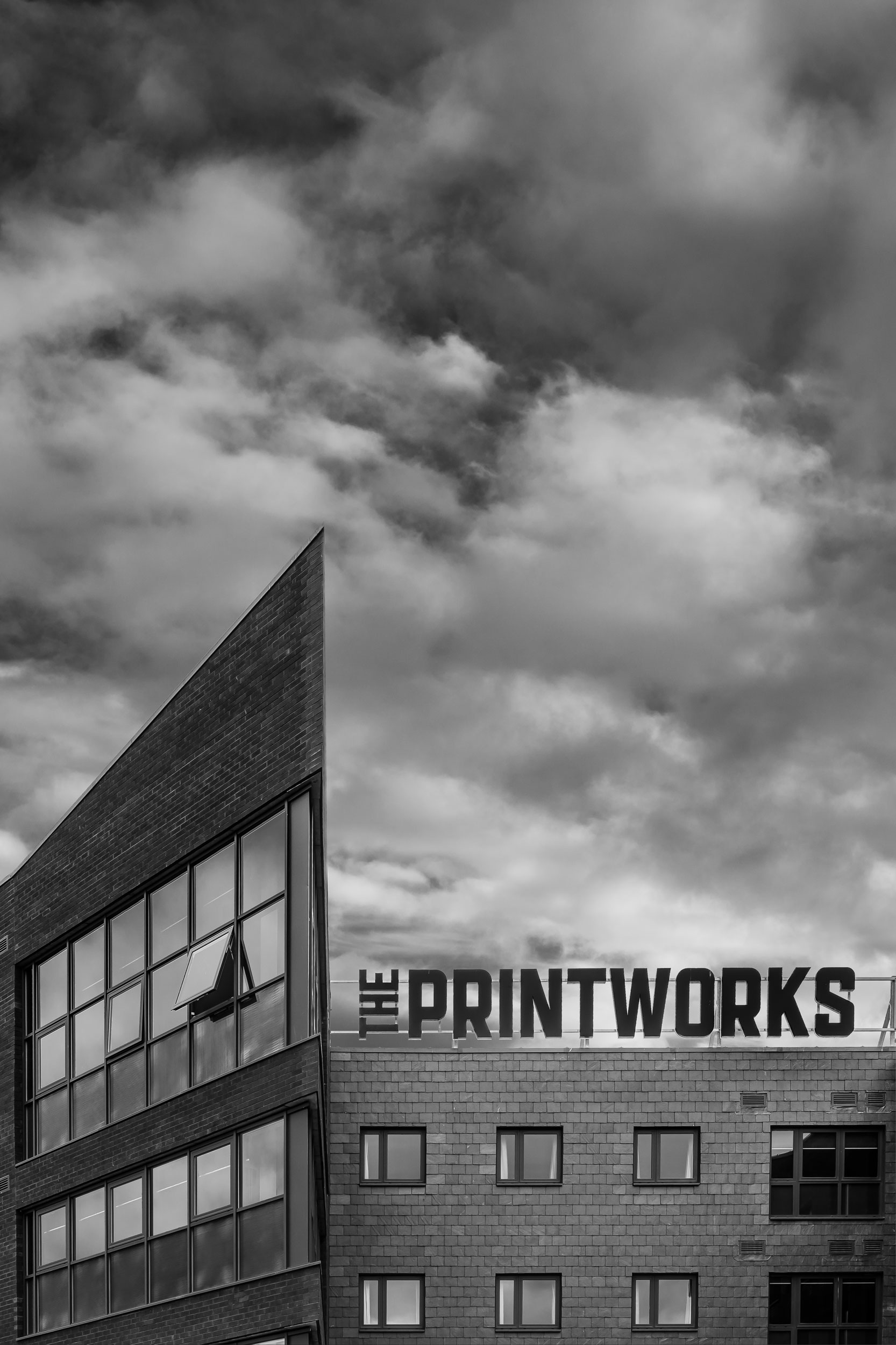 Exeter_Printworks_Story_Photography.jpg