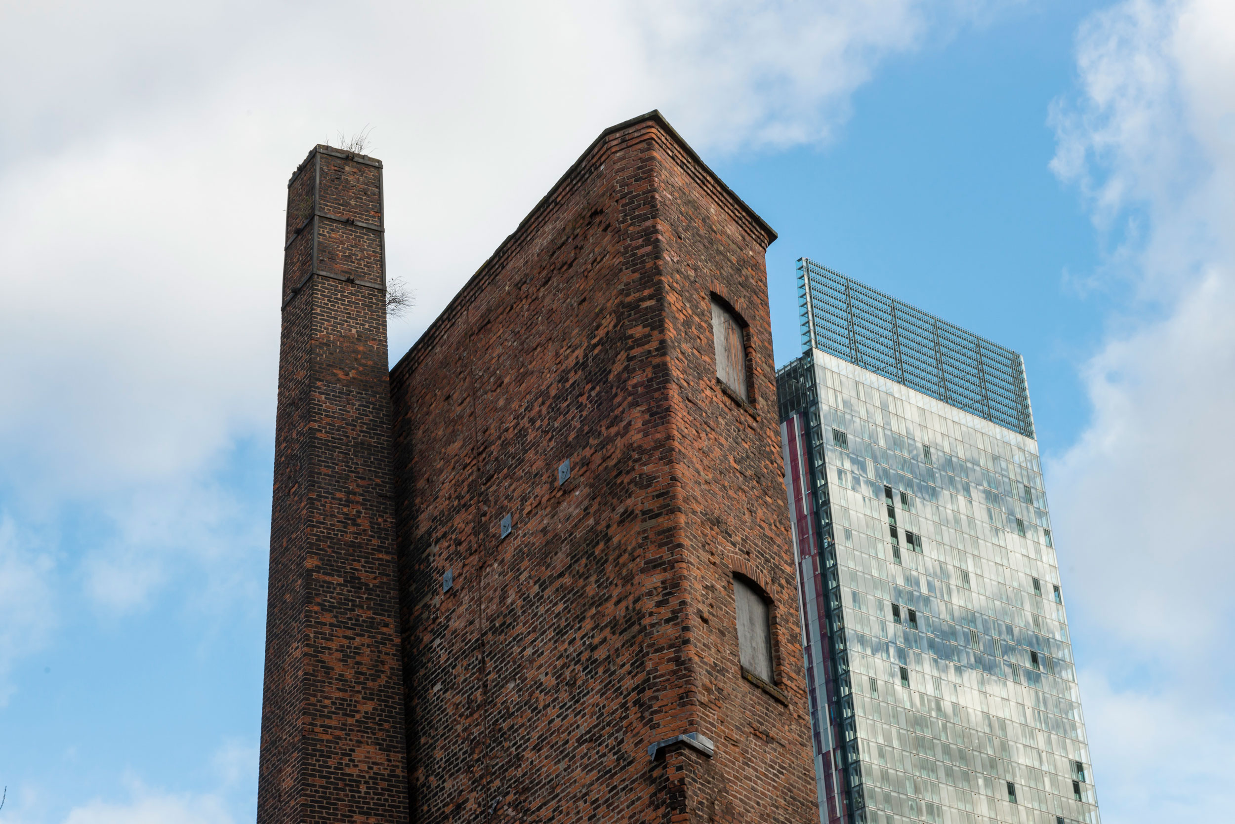 Manchester_Beetham_Tower_Story_photography.jpg