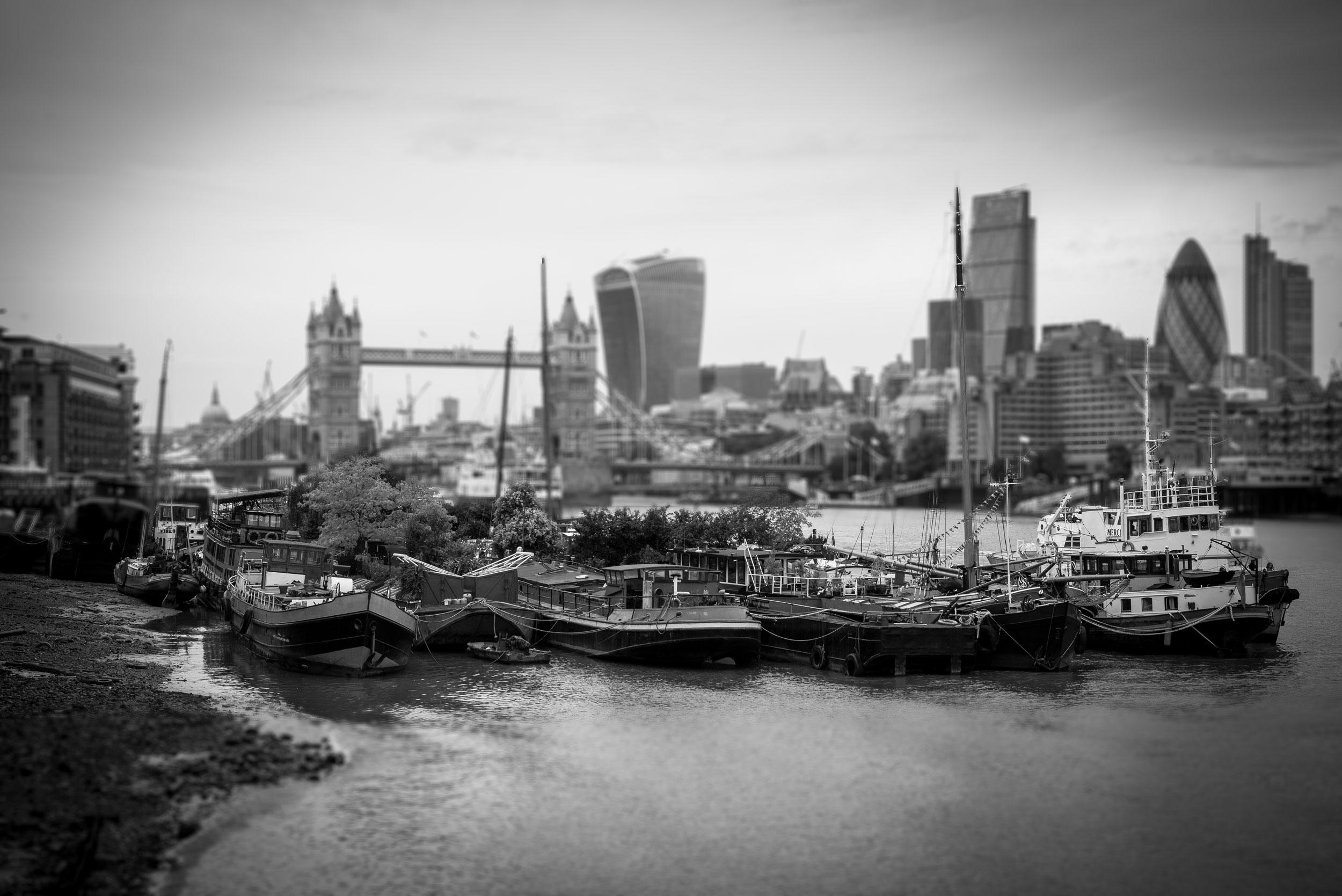 River_Thames_Boats_Sytory_photography.jpg