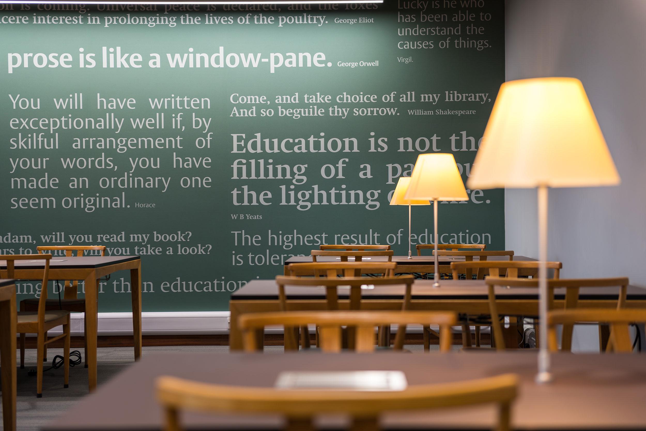 University_of_Reading_Library_Story_Photography_109.jpg