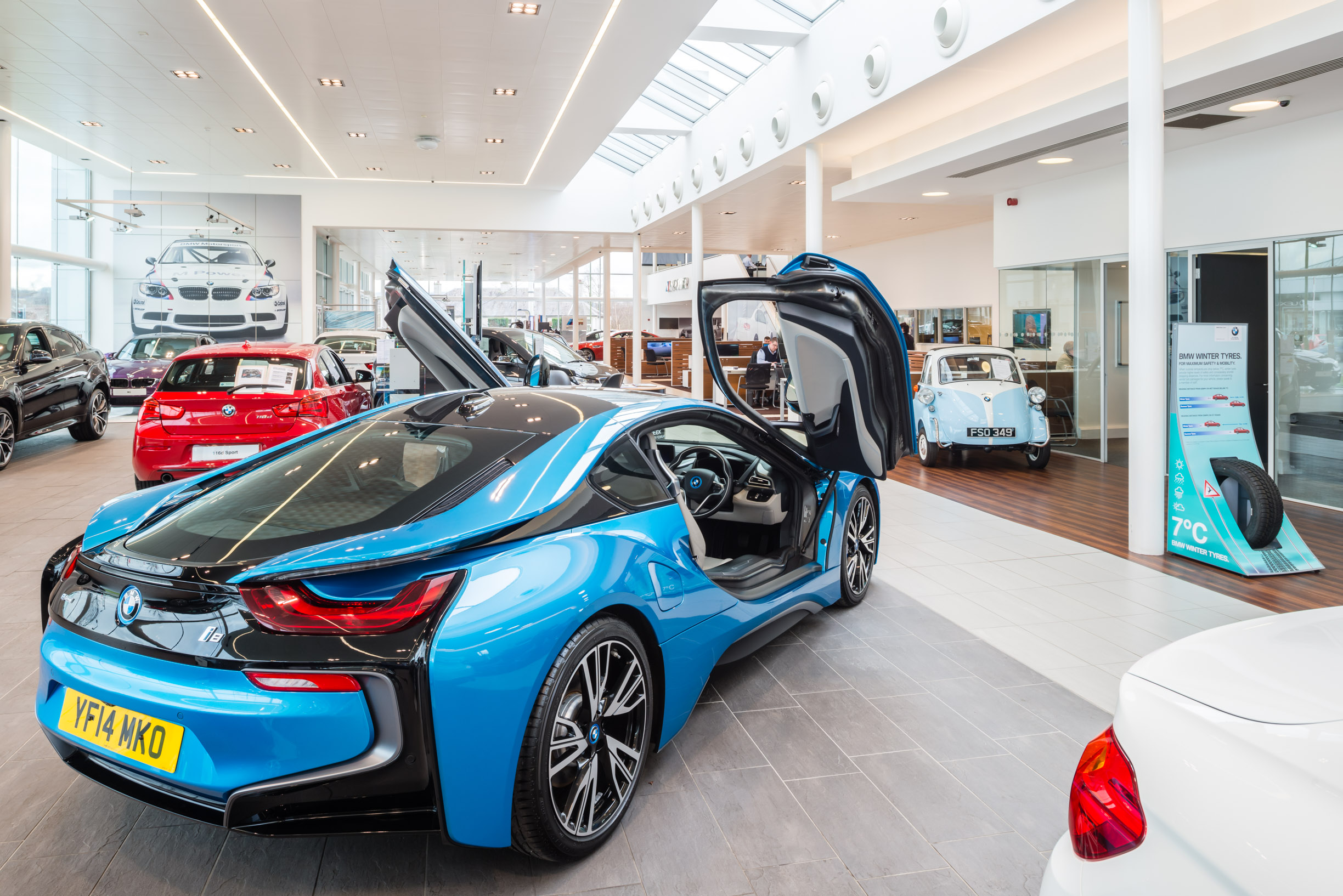 BMW_Newbridge_Showroom_Story_Photography.jpg