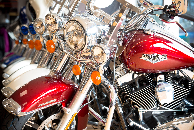 Harley_Davidson_Story_Photography.jpg