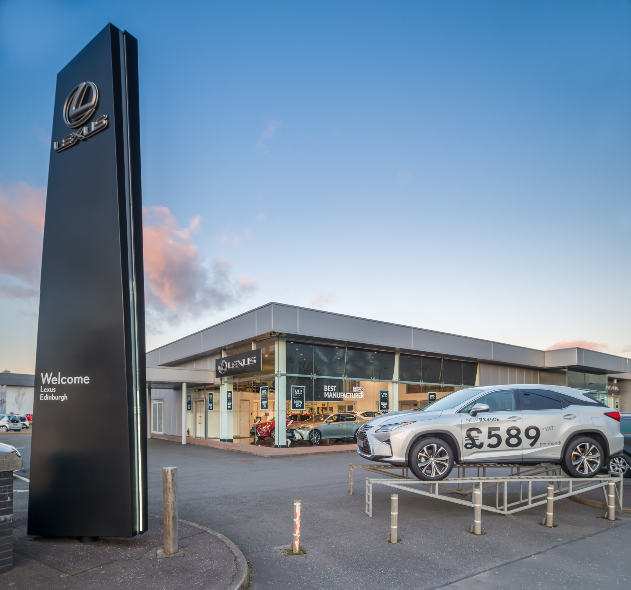 Lexus_Newbridge_Forecourt_Story_Photography.jpg