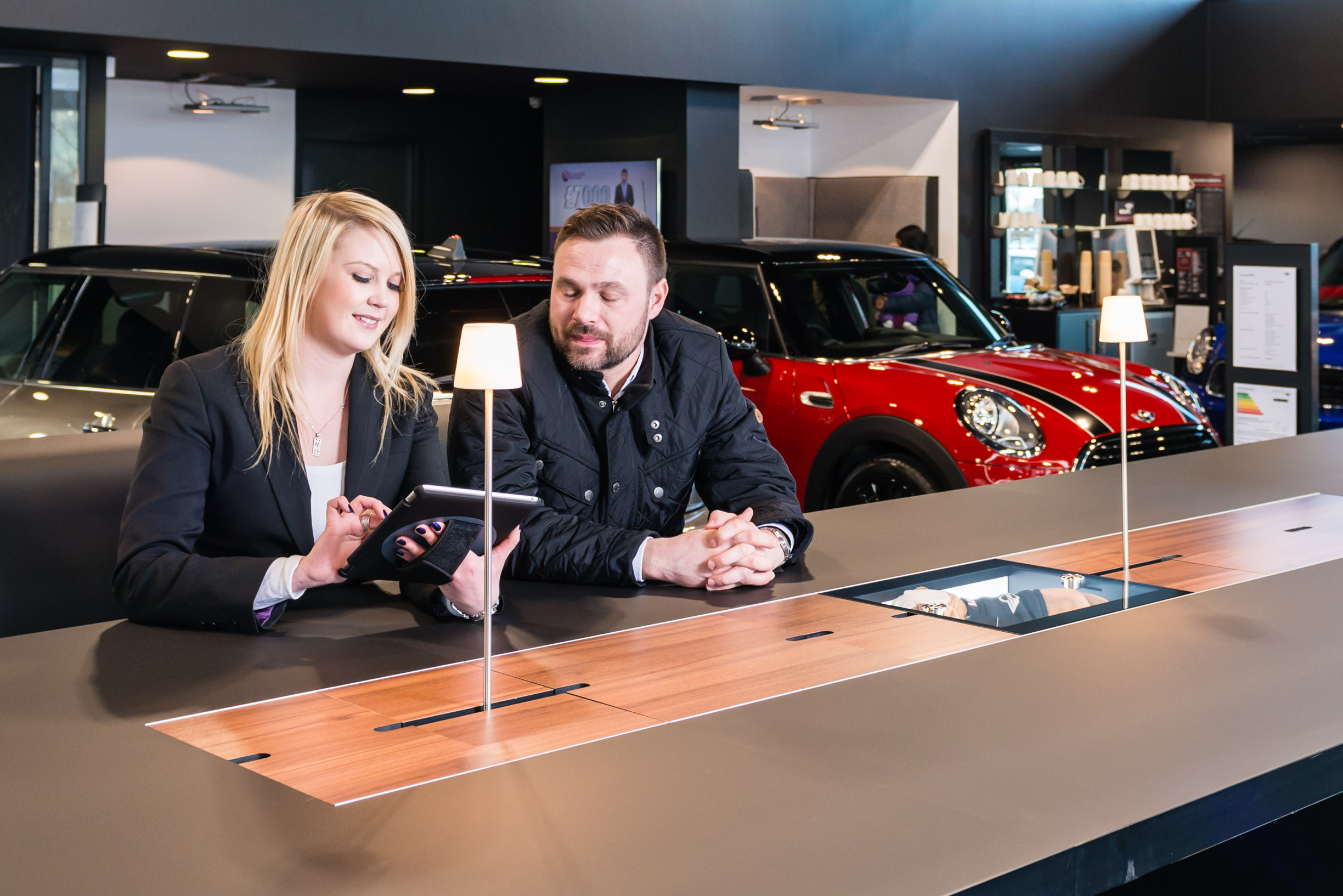 Mini_Newbridge_Sales_Team_Story_Photography.jpg