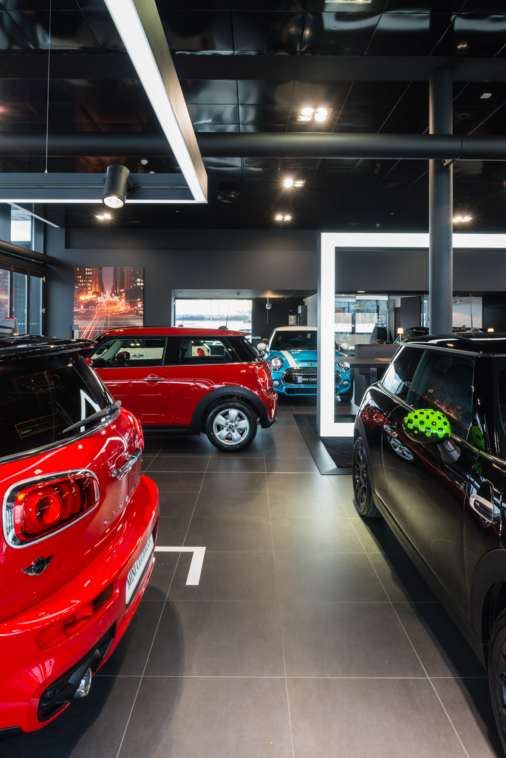 Mini_Newbridge_Showroom_Story_Photography.jpg