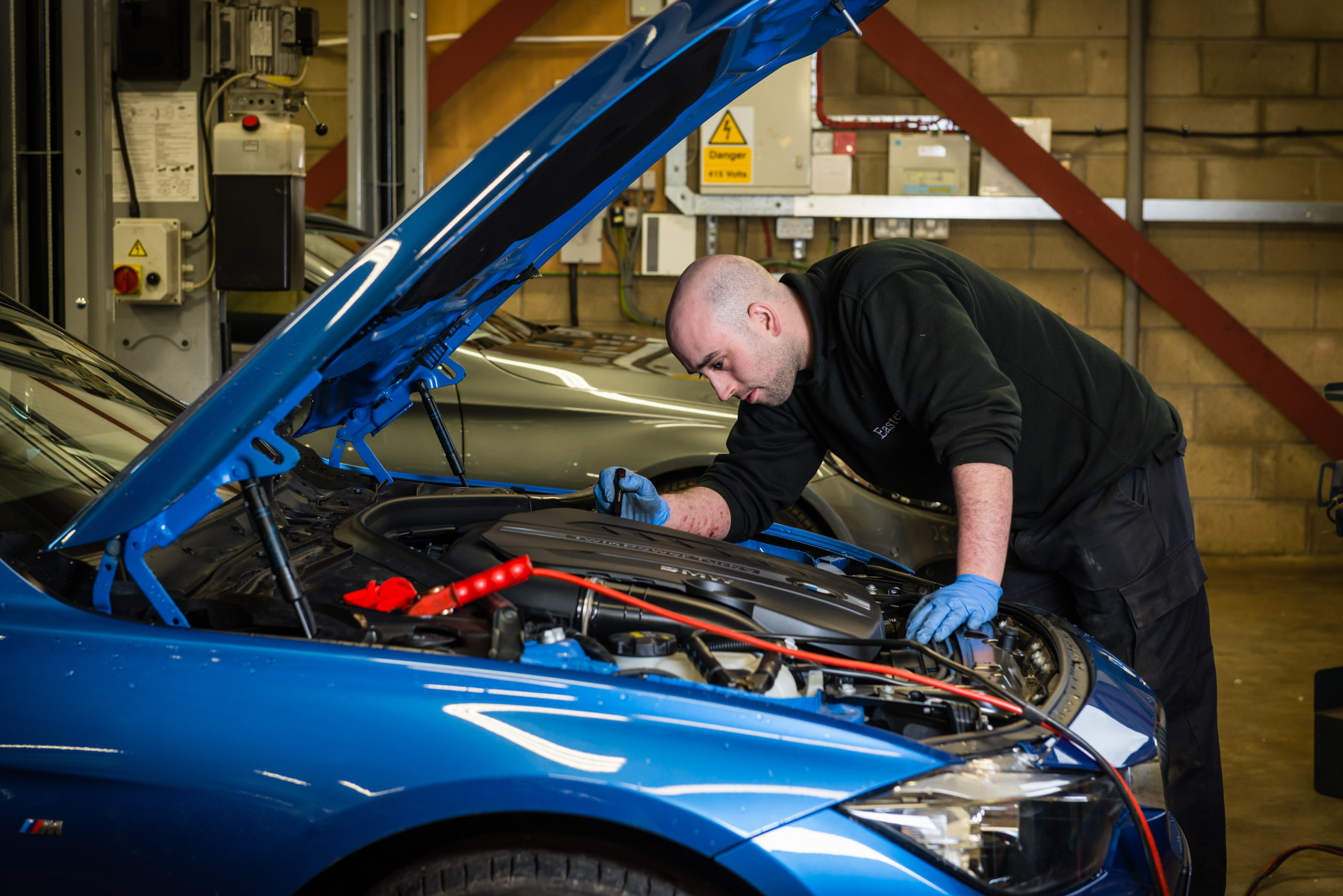 PDI_Centre_Broxburn_Car_Mechanic_Story_Photography.jpg