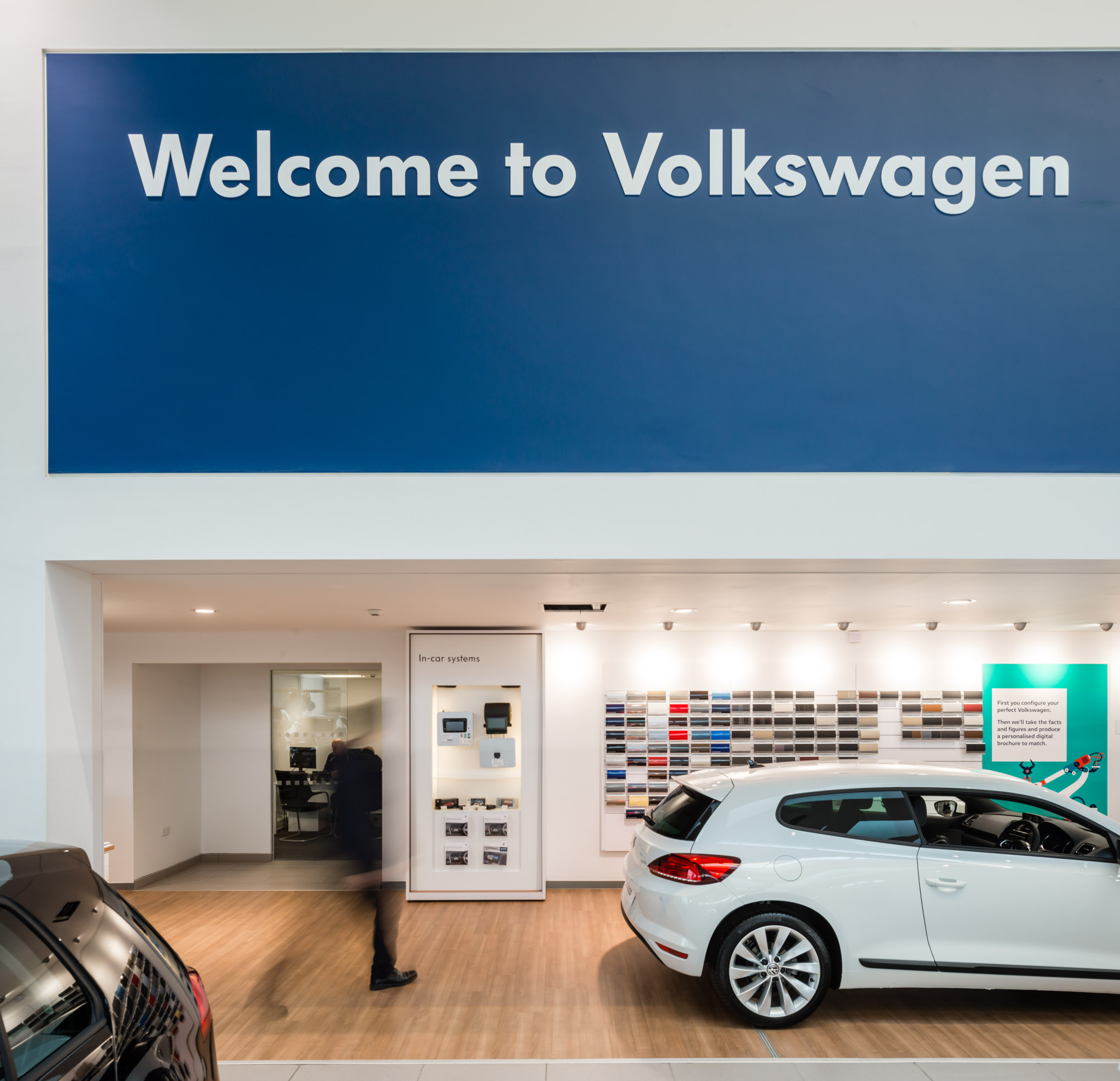 VW_Newbridge_Showroom_Story_Photography.jpg