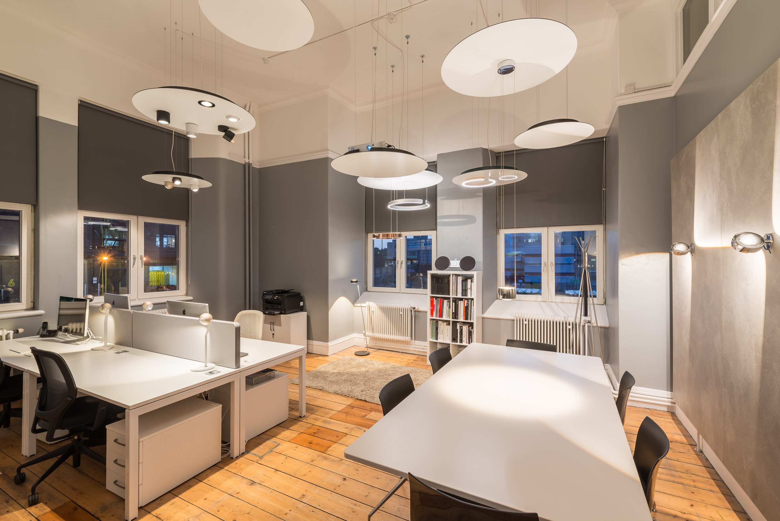 One-Eighty-Light-Offices_Story-Photography.jpg
