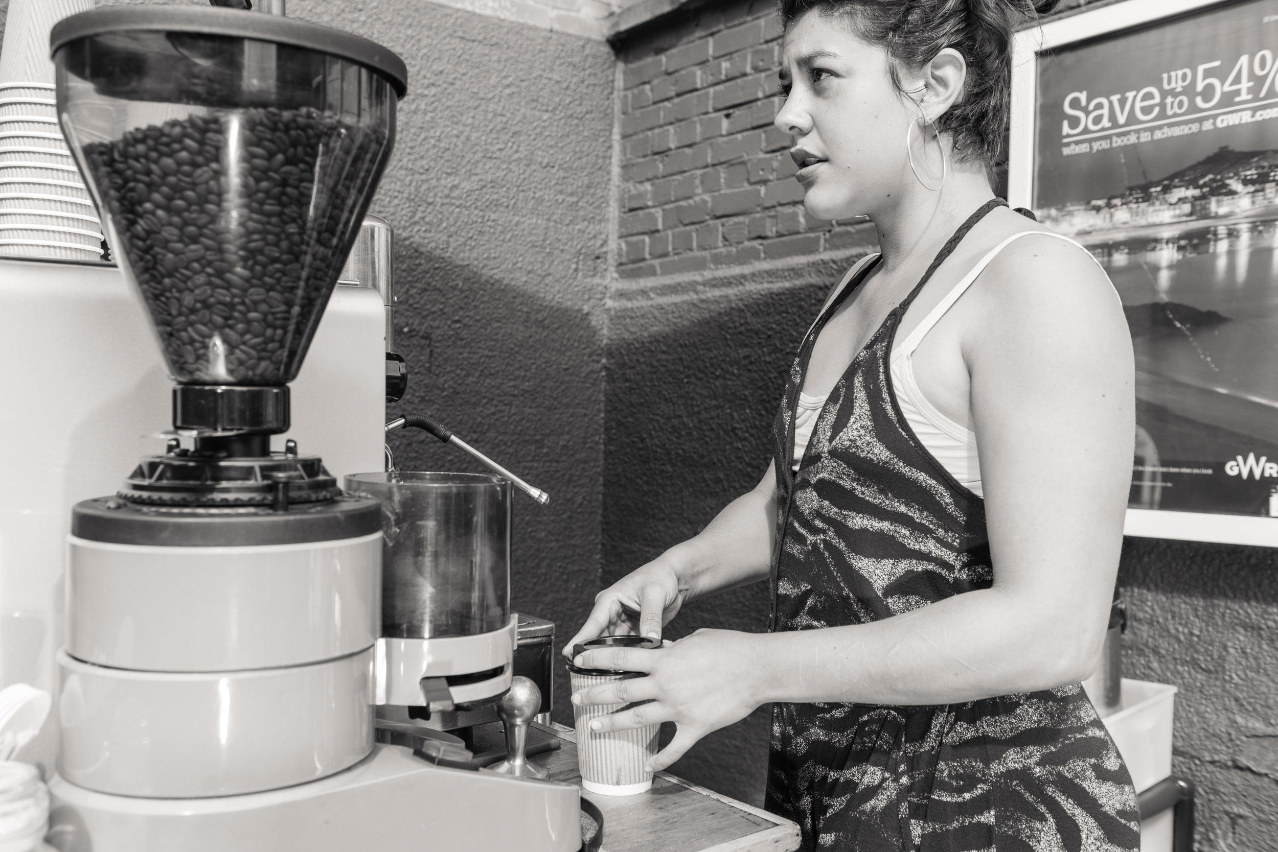Coffee_Trike_Documentary_Story_Photography-054.jpg
