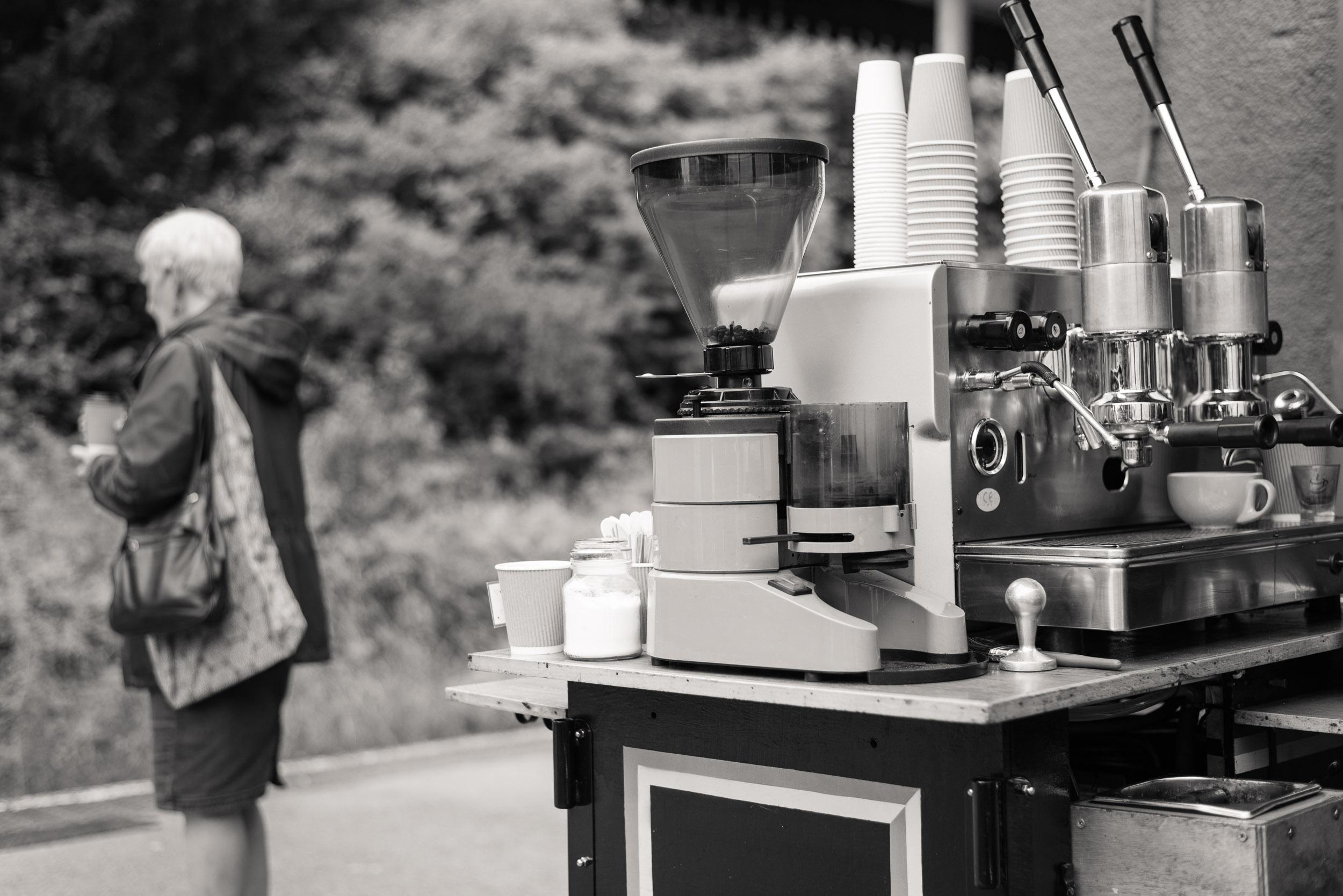 Coffee_Trike_Documentary_Story_Photography-014.jpg