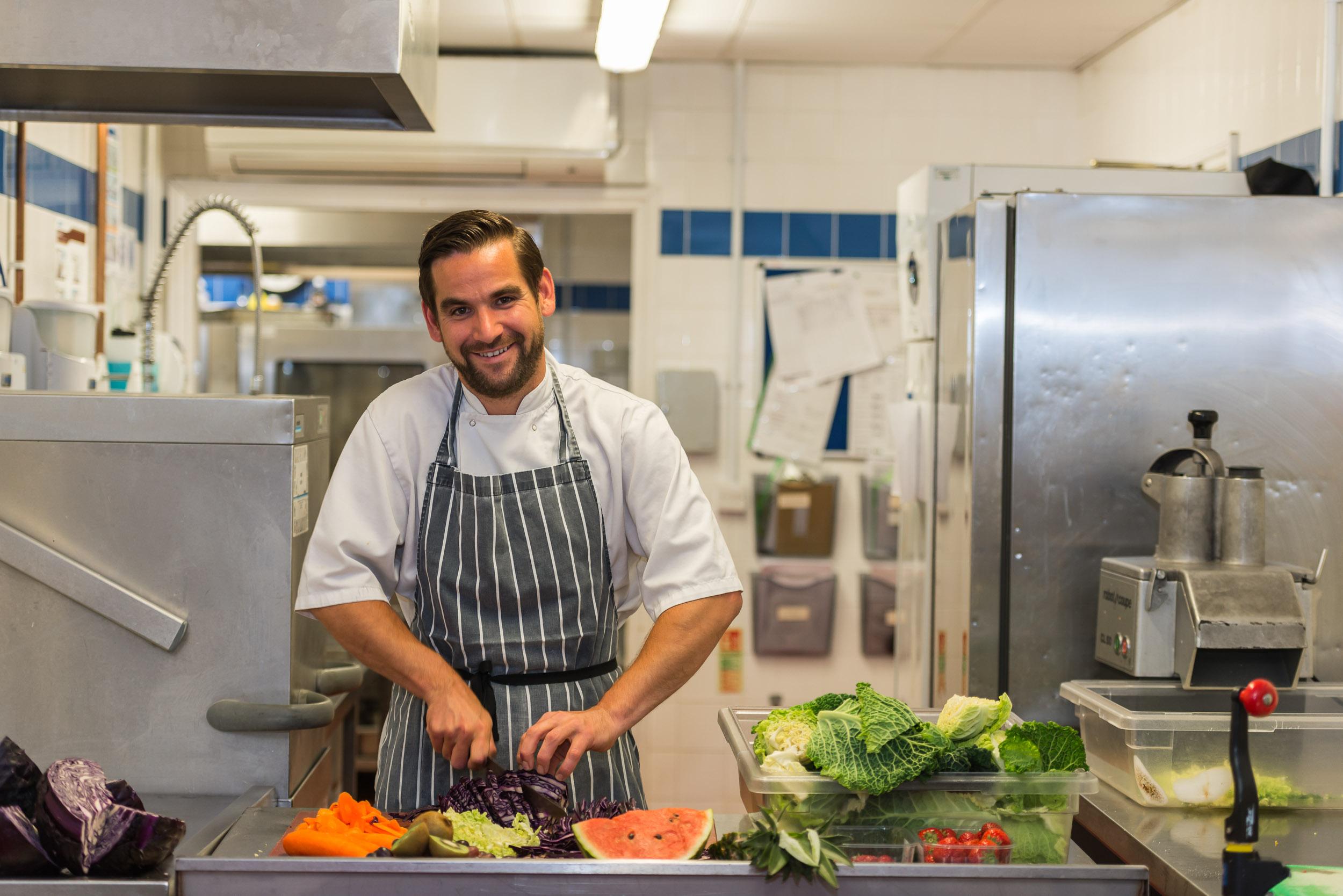 St-Monica-kitchen_Story-Photography-073.jpg